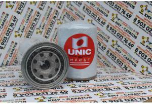 Фильтр гидравлический Unic