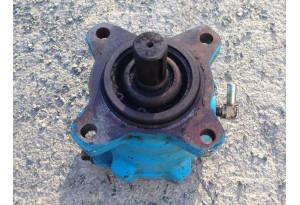Гидромотор редуктора поворотного Тадано Z 300